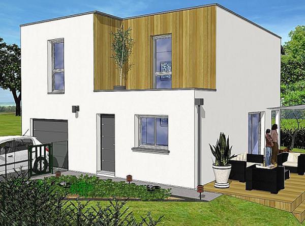 Maisons t va constructeur de maison individuelle sur for Annuaire constructeur maison individuelle