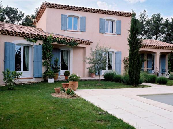 Maisons france confort constructeur de maison for Constructeur maison avec terrain