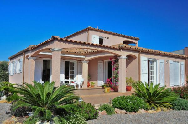 Une maison confortable pour vous maison individuelle for Achat d une maison individuelle