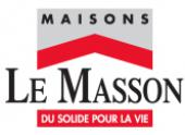 MAISONS LE MASSON - MANTES LA JOLIE