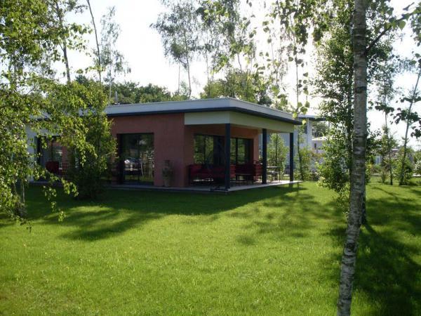 Maisons de la cote atlantique constructeur de maison for Constructeur de maison individuelle cote d armor