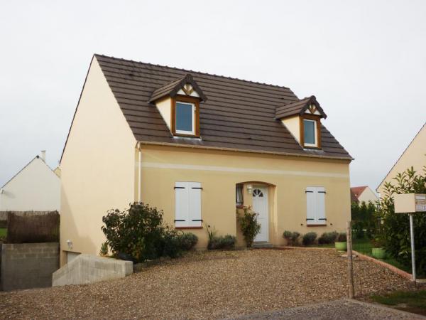 Les maisons d 39 aujourd 39 hui constructeur de maison for Constructeur maison 42