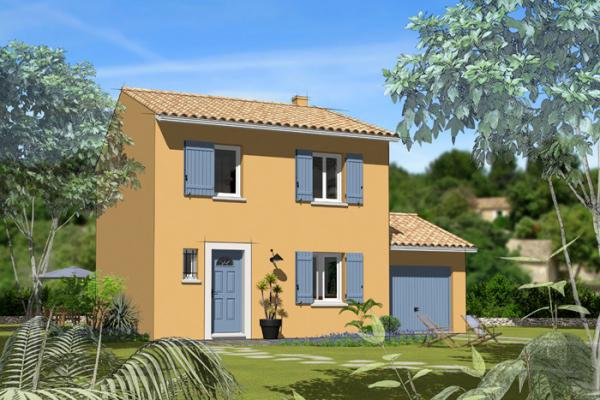 maisons castor constructeur de maison individuelle sur achat terrain. Black Bedroom Furniture Sets. Home Design Ideas
