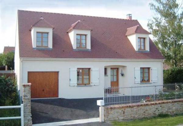 constructeur maison bois essonne ventana blog