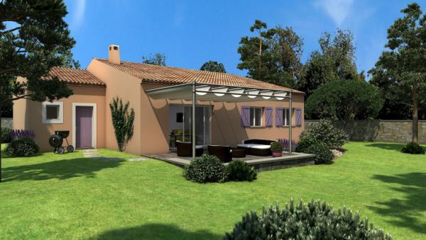 Maisons clio escourrou constructeur de maison for Constructeur de maison individuelle avec terrain
