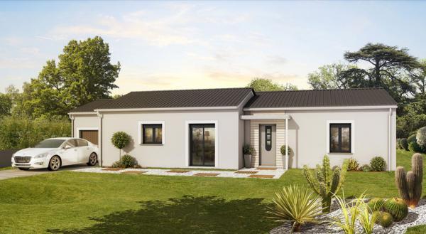 demeures d 39 aquitaine constructeur de maison individuelle sur achat terrain. Black Bedroom Furniture Sets. Home Design Ideas