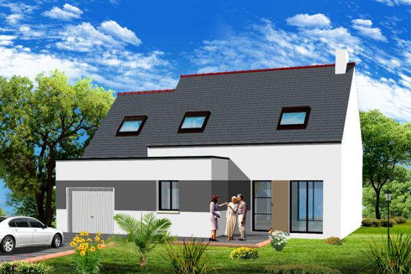 Axce 39 s habitat constructeur de maison individuelle sur for Annuaire constructeur maison individuelle