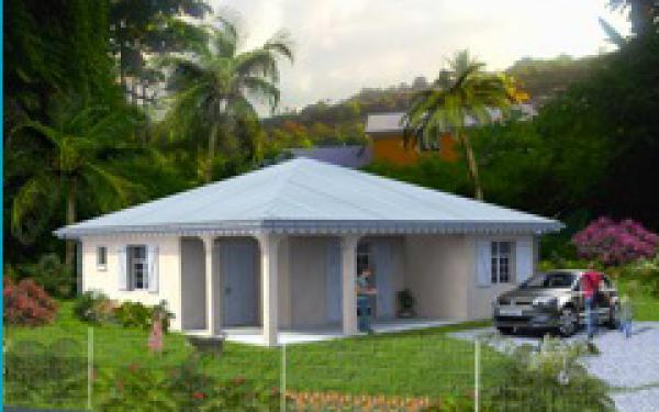 maisons satec constructeur de maison individuelle sur