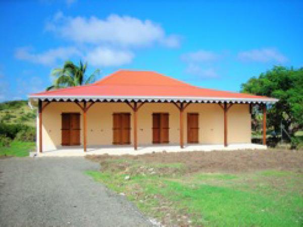 Maisons satec constructeur de maison individuelle sur for Constructeur maison individuelle 74