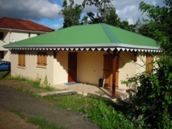 Maisons alizea constructeur de maison individuelle sur for Constructeur de maison individuelle 32