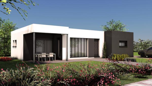 Maisons chrysalide constructeur de maison individuelle for Constructeur de maison individuelle qui recrute