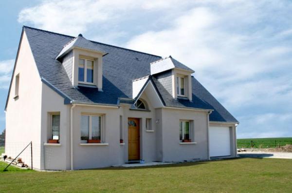 Maisons socoren constructeur de maison individuelle sur for Constructeur de maison individuel