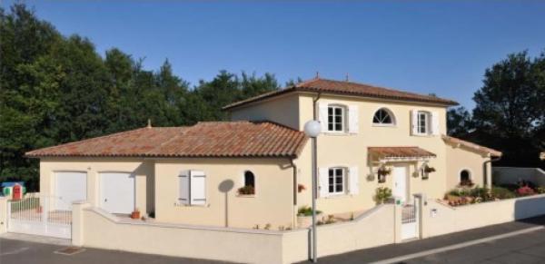 Maisons d 39 en france bourgogne constructeur de maison for Constructeur de maison individuelle 70