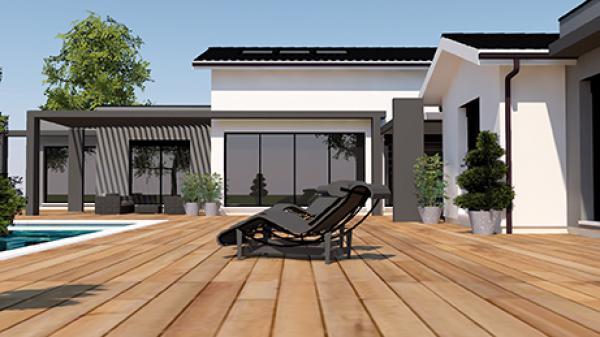 alegrias constructions constructeur de maison individuelle sur achat terrain. Black Bedroom Furniture Sets. Home Design Ideas