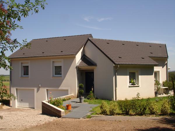 maisons horizon constructeur de maison individuelle sur achat terrain. Black Bedroom Furniture Sets. Home Design Ideas