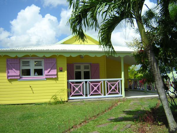 Les villas keops constructeur de maison individuelle sur for Constructeur de maison individuelle qui recrute