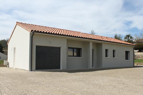 metre carre constructeur de maison individuelle sur achat terrain. Black Bedroom Furniture Sets. Home Design Ideas