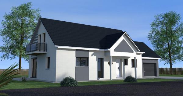 Maison vestale 26 best maisons vestale with maison for Maison vestale