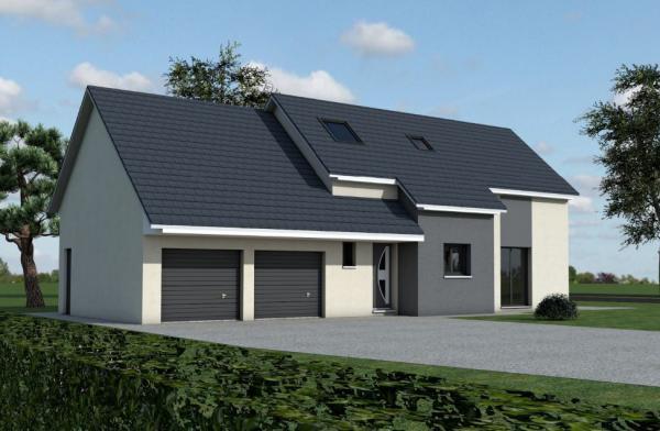 Maisons vestale idf constructeur de maison individuelle for Constructeur de maison individuelle qui recrute