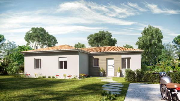 Maisons d 39 en france nouvelle aquitaine constructeur de maison individuelle sur achat terrain for Liste constructeur maison