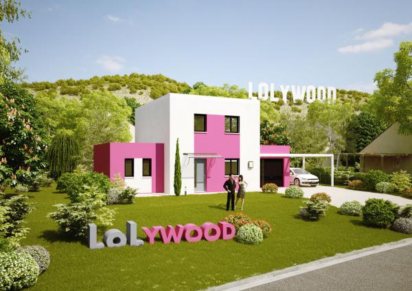 Maison lol constructeur de maison individuelle sur achat for Constructeur maison individuelle essonne 91