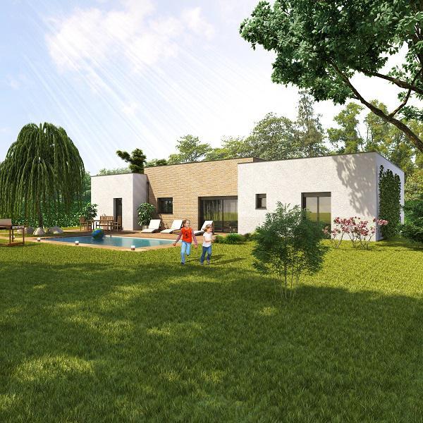 Maison vie constructeur de maison individuelle sur achat for Liste constructeur maison