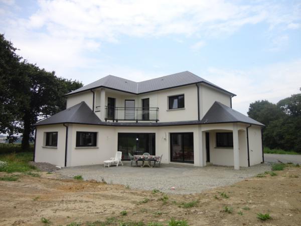 Lamotte maisons inviduelles constructeur de maison for Annuaire constructeur maison individuelle