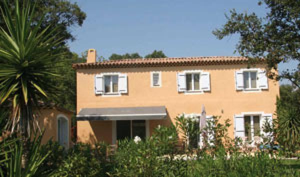 Pca maisons constructeur de maison individuelle sur for Acompte achat maison