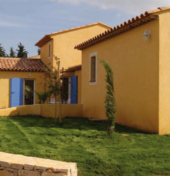Pca maisons constructeur de maison individuelle sur for Constructeur de maison individuelle 57