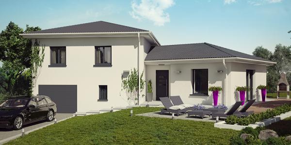 demeures caladoises constructeur de maison individuelle sur achat terrain. Black Bedroom Furniture Sets. Home Design Ideas