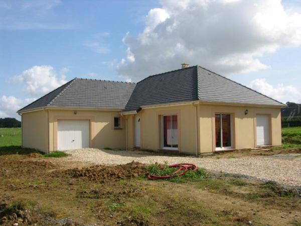 Maison d en france affordable villas maisons duen france for Achat maison sud ouest france