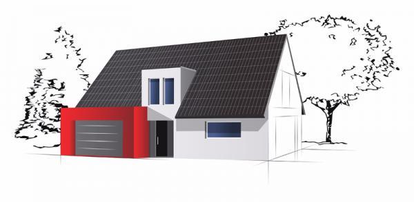Alsamaison constructeur de maison individuelle sur achat for Constructeur maison individuelle 67