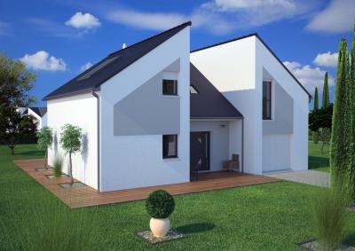 prix maison france confort excellent maisons france confort midipyrnes vient de confier. Black Bedroom Furniture Sets. Home Design Ideas