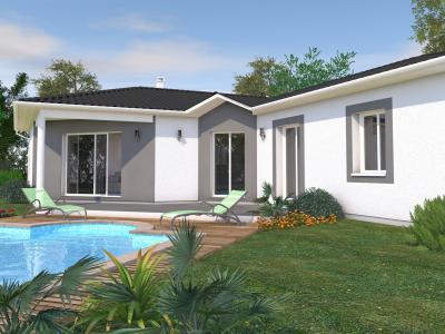 maison aura creton maison aura bord lampe with maison aura best aprs le passage de la tempte. Black Bedroom Furniture Sets. Home Design Ideas