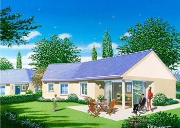 auton 39 home constructeur de maison individuelle sur achat terrain. Black Bedroom Furniture Sets. Home Design Ideas