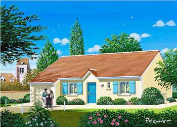 Auton 39 home constructeur de maison individuelle sur achat for Annuaire constructeur maison individuelle